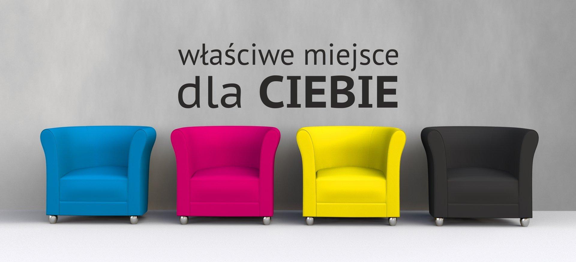 Drukarnia Katowice Druk Plakatów I Posterów Plakaty